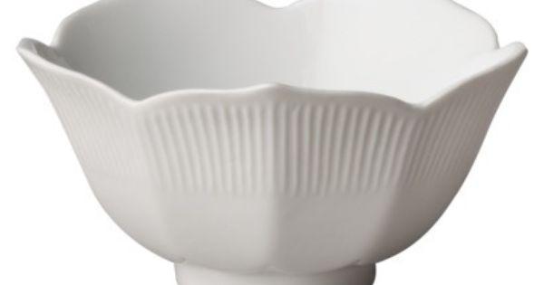 Pin By Emily Cruz On Kitchen Lotus Bowls Decorative Bowls Bowl Set