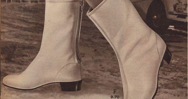 Gogo boots shoes pinterest boots
