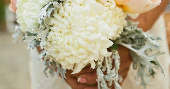 Gorg Bouquet!