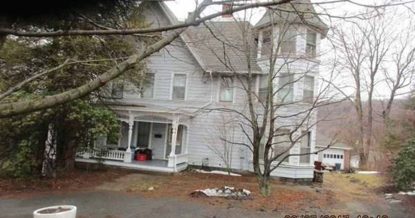 1869 Derby Ct 140 000 Old House Dreams Old House Dreams
