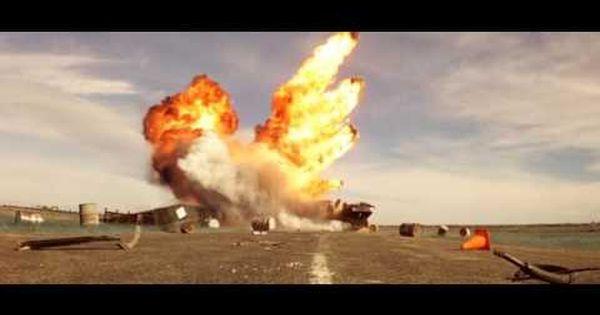 Filme Mad Max 1 Completo Dublado Com Imagens Filme Dublado
