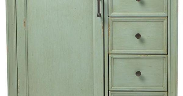 Hazelton 31 W Bath Vanity From Home Decorators Bathrooms Pinterest Bath Vanities Guest