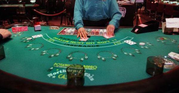 Lac du flambeau casino poker 2 drive games