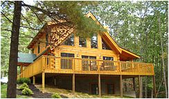 Pipestem Wv Log Cabins Pipestem State Park Luxury Log Cabins Cabin House