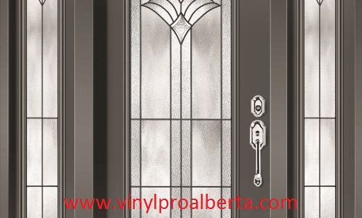 doors steel entry doors steel entry doors with sidelights exterior