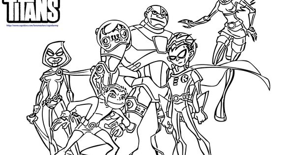 recess cartoon coloring pages - photo#19