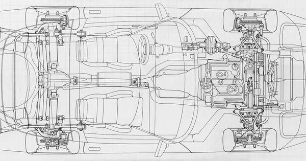 early c4 front suspension angles - CorvetteForum - Chevrolet ...