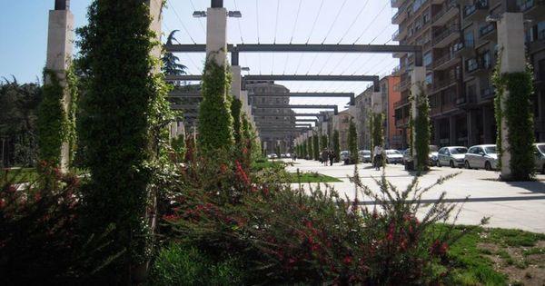 Pergola Cavo Acciaio Cerca Con Google Pergola Patio Sidewalk