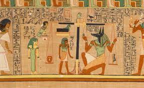 Pin On Jbelove Egyptian