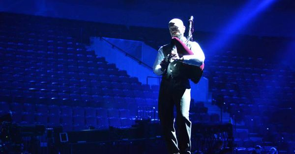 eurovision azerbaijan 2011 lyrics