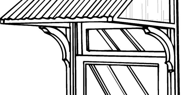 Grand hideaway furthermore Canopy Lumber Rack as well Ceiling Joist Spacing Uk likewise 502784745869687178 also Homemade Greenhouse Plans Wood. on lean to canopy plans