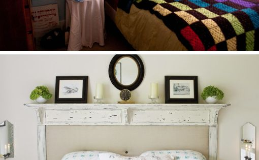 50 outstanding diy headboard ideas to spice up your bedroom here