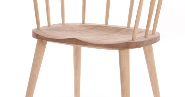 Beautiful contemporary Windsor chair Seating Pinterest  : 9705c2f6463cc0f10bb60f67dedd34e7 from www.pinterest.com size 600 x 315 jpeg 13kB