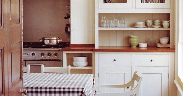 country kitchen interior design kitchen interior kitchen design living room design| http://kitchendesignrebecca.blogspot.com
