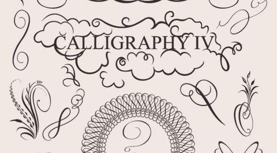 Calligraphy lettering design pinterest