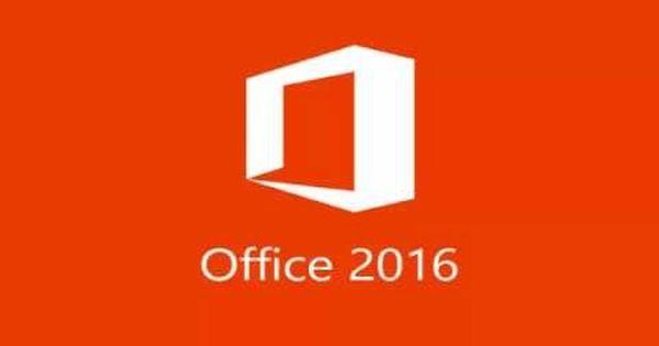 Microsoft Office 2016 Full Español 1 Link Activador Mega X86 X64 Links Funcionando 2016 Descargar Gratis Microsoft Windows Windows 10