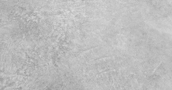 #concrete floor http://instagram.com/la_stefi#  TXR  Pinterest