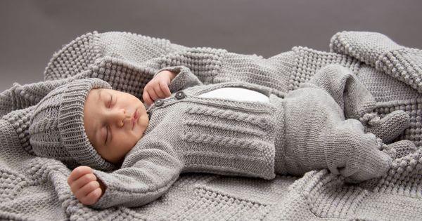 lana grossa jacke hose m tze schuhe cool wool baby filati infanti no 9 modell 41 44. Black Bedroom Furniture Sets. Home Design Ideas