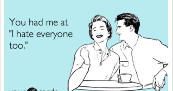 friendship!! This is totally us... @Malia Valdez & @Alisa Jenkins.... so sad