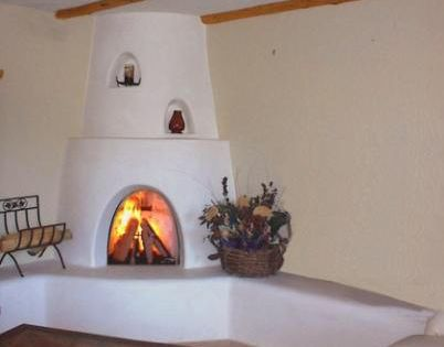 Southwest Kiva Prefabricated Kiva Fireplaces Fireplace Gorgeous Fireplaces Fireplace Design