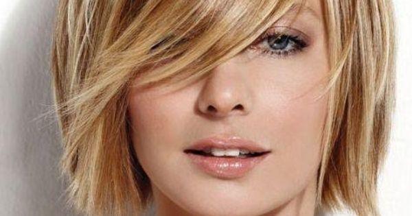 Blonde Shades For Pale Skin Highlights Hair Ideas