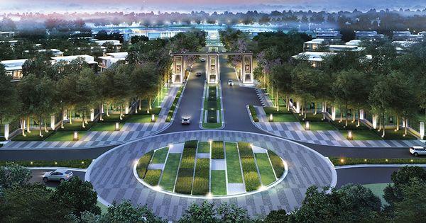 Roundabout idea public spaces pinterest urban design landscape architecture and public spaces - Point p annemasse ...