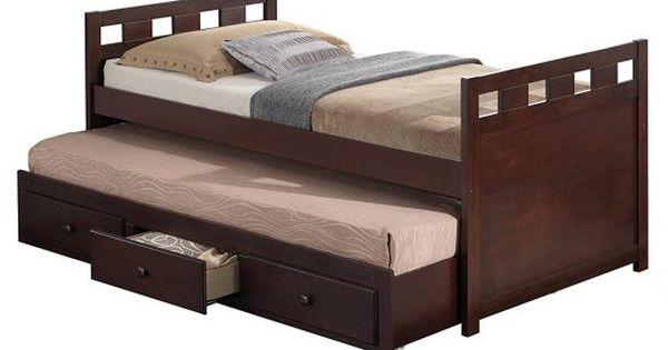 Top 10 Best Pop Up Trundle Beds In 2020 Pop Up Trundle Bed Pop