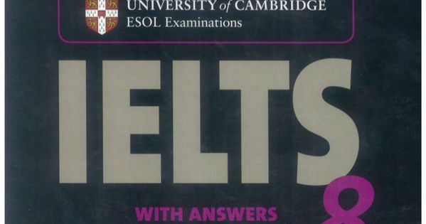 cambridge ielts book 7 pdf download with audio cd
