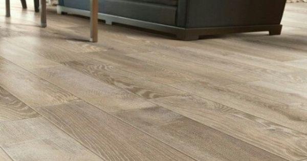 Wood Floor Tiles Home Peg Board Pinterest Wood Floor
