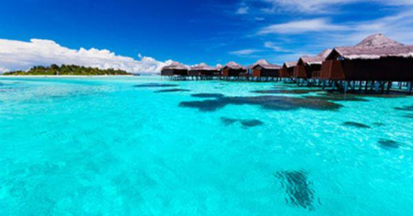 Bora Bora Travel Pinterest Siesta Key Florida