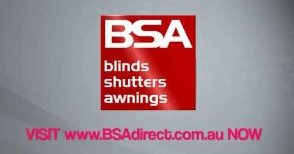 Awnings Sunshine Coast Blinds Shutters Awnings From Bsa Direct Youtube Shutters Blinds Awning