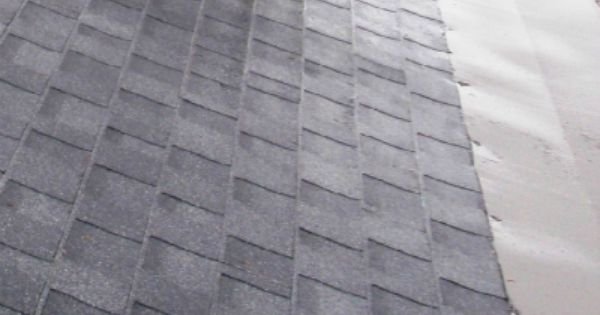 Diy Roof Maintenance Checklist And Roof Repair For Shingles With Photos Part 2 Roof Maintenance Roof Repair Installing Shingles