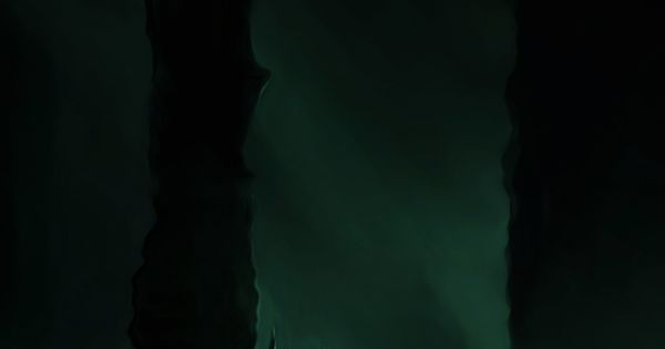 the sunless sea and essay A year ago, fallen london and sunless sea developer failbetter games successfully pitched sunless skies on kickstarter the news came out of the blue for failbetter fans, but for staff at the studio, it came as no surprise.