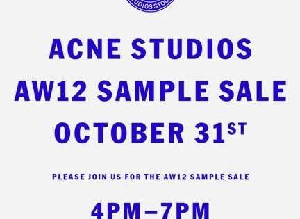 acne studio candle - Google zoeken | G R A P H I C S | Pinterest ...