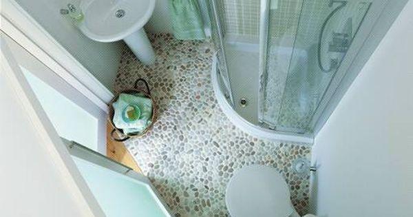 Basin Toilets Bathroom Sinks Bidets Tradebathrooms Com Small Bathroom With Shower Ensuite Shower Room Small Shower Room