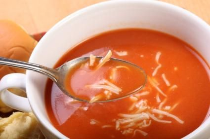 What To Eat After Wisdom Teeth Removal After Wisdom Teeth Removal Wisdom Teeth Wisdom Teeth Removal