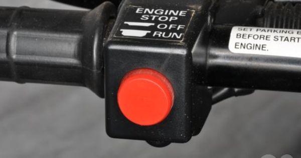 Online Motorcycle Repair Manuals Cyclepedia Repair Library Motorcycle Repair Electrical Troubleshooting Repair Manuals