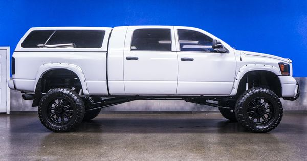 C C B D Fdd Ddde Lifted Dodge Lifted Trucks furthermore B Ef Ded Ae E A C Bd Sexy Trucks Ram Trucks additionally Img furthermore Bfcd Bcf F Aab E F Fc Gen Diesel Trucks as well D T Reverse Level How Much Go Img. on lowered dodge ram 2500