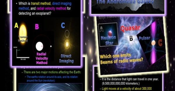 beyond solar system galaxies big bang lesson solar system. Black Bedroom Furniture Sets. Home Design Ideas
