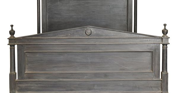 Want To Refinish My Bedroom Furniture Like This Farmhouse