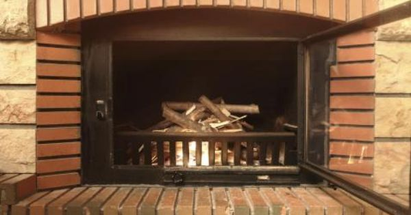 Atlanta Ga Chimney And Fireplace Installer Chimney And