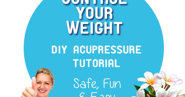 Learn About the Benefits of Acupressure | Massagetique