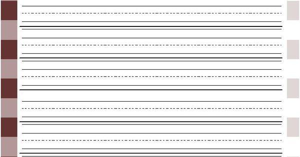 ebc essay -persuasive essay -persuasive appeal  content/uploads/2014/01/ebc-  criteria-checklist-i-g9-10pdf  explanatory essays and argument essays –  page.