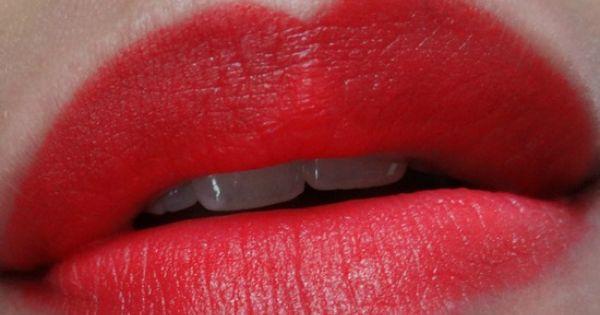 Pin On Lipstick For Fair Skin Tone