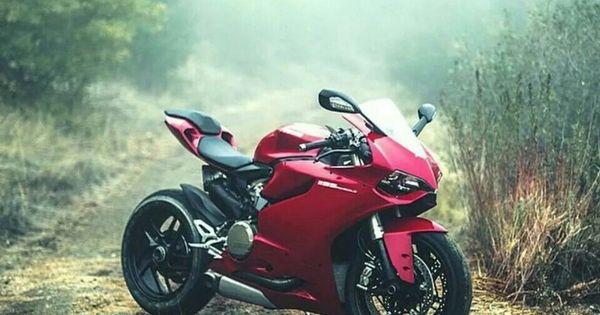 Panigale | P... Ducati Facebook
