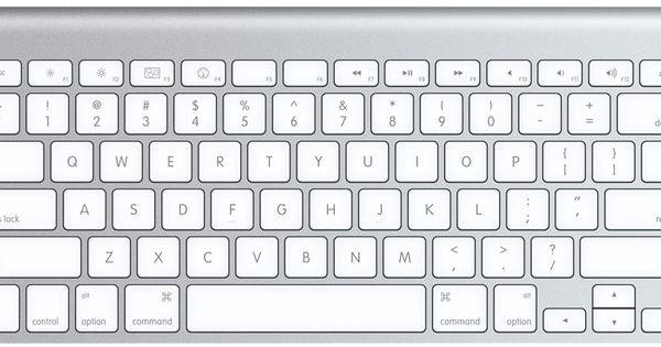 mac laptop keyboard printable   make paper laptops for