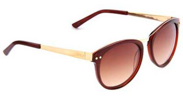 Oculos Chilli Beans Femininos Siga As Tendencias Oculos Chilli
