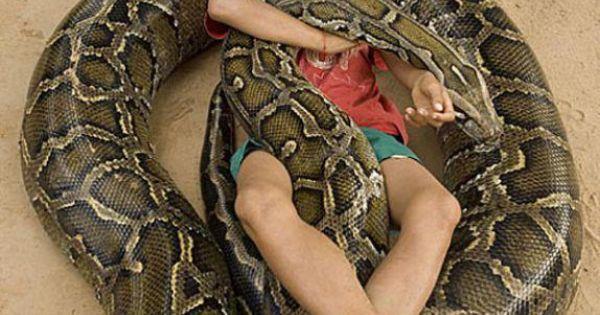 SIT TBOW VILLAGE, CAMBODIA: Sambath Uon, 7, plays with ...