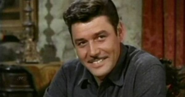 bonanza single guys Benjamin ben cartwright is one of the main protagonists of bonanza when he was young, he was a sailor with a dream to go west and earn his living in the wild.