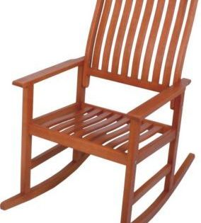 Garden Pleasure Schaukelstuhl Florida Eukalyptus Holz Garten Stuhl Sessel Mobel Jetzt Bestellen Unter Https Moebel L Gartenstuhle Gartensessel Schaukelstuhl
